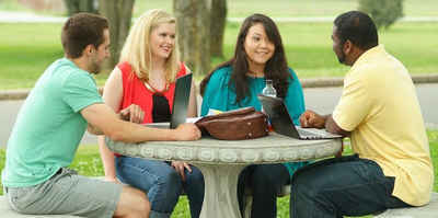 eRD College Search: Search or Browse over 8500 Colleges, Universities, and Trade Schools in the United States.
