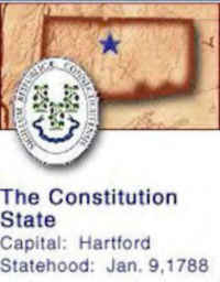 Connecticut Almanac: Facts about the State of Connecticut