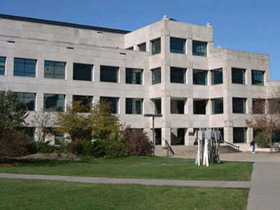 Indiana Private Colleges and Universities: Iowa State University - College of Engineering