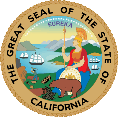 State Motto and Banner
