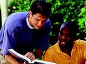 Career College: Mississippi Accounting Programs