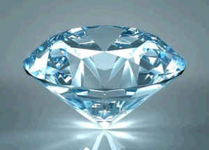 Arkansas State Gemstone Arkansas Gem Diamond