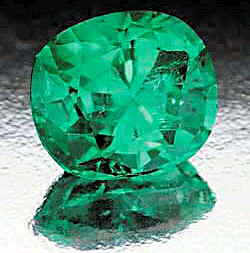 North carolina state precious stone gemstone north carolina gem emerald north carolina state gemstone sciox Gallery