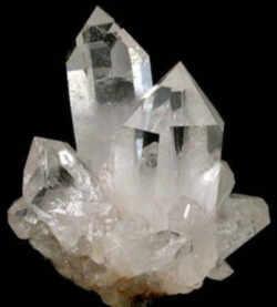 Arkansas state mineral quartz crystal publicscrutiny Gallery